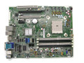 HP 6305 Desktop AMD Motherboard System Board 703596-501
