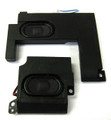 New Genuine Lenovo ThinkPad X1 X1 Hybrid Left and Right Speaker 04W2064