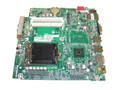 Lenovo Thinkcentre M73 M93 Motherboard 0C17271