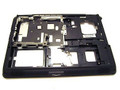 Asus K72D Bottom Base 13GNZW1AP040-1