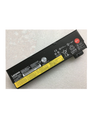 New Genuine Lenovo ThinkPad P51S T470 T570 10.8V 48Wh 6Cell Battery 01AV425