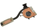 New Genuine Dell Latitude E7470 CPU Heatsink Fan AT1DL003ZCL