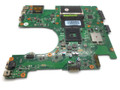 Asus U56E Intel Socket PGA989 Motherboard 69N0LEM30C05