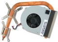 Asus L50 X55SR Fan And Heatsink 13GNED1AM040-2