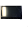 "New Genuine Lenovo Flex Flex 3-15 15.6"" FHD LED LCD Touch Screen Glass Digitizer Assembly 5D10H91423"