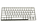 New Genuine Dell Latitude E7450 Keyboard Bezel Trim 295XM
