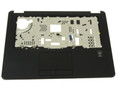 New Genuine Dell Latitude E7450 Touchpad Palmrest 0CF30C CF30C