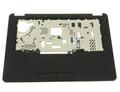 New Genuine Dell Latitude E7450 Palmrest Touchpad with Fingerprint Reader GNRHX