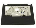 New Genuine Dell Latitude E7450 Palmrest Touchpad with Fingerprint Reader FA147000300