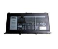 New Genuine Dell Inspiron 15 7559 Series 74Wh 11.4V Battery 0GFJ6 00GFJ6