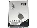 """Western Digital Blue 1TB 6Gbps 5400RPM 2.5"""" 7mm Hard Drive WD10SPCX"""