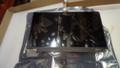 "New Genuine Lenovo ThinkPad 14.0"" 1920*1080 LCD Screen 5D10K91452"