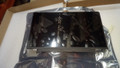 "New Genuine Lenovo ThinkPad 14.0"" 1920*1080 LCD Screen 5D10M56005"
