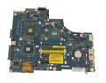 New Genuine Dell Inspiron 15 3521 5521 Intel i5-3337U 1.8GHz Motherboard 0P14T7 P14T7