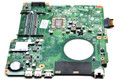 HP Pavilion TS 15-N023 Series Motherboard AMD A8-5545M DA0U92MB6D0 734829-501