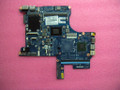 New Genuine Lenovo ThinkPad Edge E420s Intel i3-2330M Motherboard 04W3336