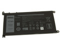 New Genuine Dell Inspiron 17 5765 11.1V 42Wh Battery T2JX4 0T2JX4