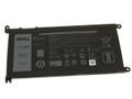 New Genuine Dell Inspiron 15 13 Latitude 13 Vostro 14 15 11.1V 42Wh Battery 3CRH3 03CRH3