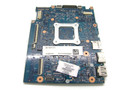 New Genuine HP Chormebook 11 G5 Motherboard 2GB 900041-001