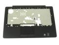 New Genuine Dell Latitude E7440 Palmrest Touchpad AP0VN000610