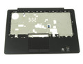 New Genuine Dell Latitude E7440 Palmrest Touchpad AP0VN000610
