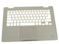 New Genuine Dell Inspiron 13MF 7368 5368 7378 Palmrest 460.07S02.002 46007S02002