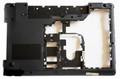 New Genuine Lenovo Thinkpad E531 Bottom Base Cover 04X1132