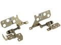New Genuine Dell 15 5542 5000 5543 5545 5547 LCD Hinges 02X87