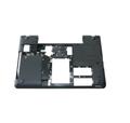 New Genuine Lenovo Thinkpad E560 E565  Bottom Base AP0ZT000100