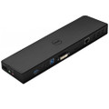 New Genuine Dell D3000 Super Speed USB 3.0 Docking Station 0WMGHV WMGHV