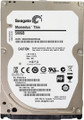 Genuine HP Thin 500GB 5400RPM SATA Hard Drive 691918-023