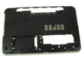 New Genuine Dell Inspiron 17R-5721 5737 M731R-5735 Bottom Base 0P3YVC P3YVC