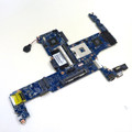 HP EliteBook 8470w Intel Motherboard  686042-601