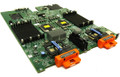 New Genuine Dell Intel Server Motherboard 0P495M P495M