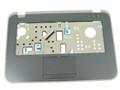 New Genuine Dell Inspiron 14Z 5423 Palmrest 0TF7XT TF7XT