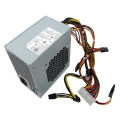 New Genuine Dell XPS 8700 460Watt Power Supply PSU 0RH8P5 RH8P5