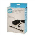 New Genuine HP Pavilion Split Elitebook Probook Envy Series 90W 19.5V AC Adapter 762588-001