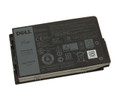 New Genuine Dell Latitude 12 7202 Rugged Tablet Battery 7XNTR