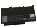 New Genuine Dell Latitude E7470 E7270 42Wh 11.4V Battery 451-BBWR