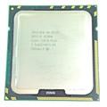 New Genuine Intel Xeon E5507 Quad Core 2.267GHz CPU Processor SLBKC