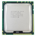 New Genuine Intel Xeon X5620 Quad Core 2.4GHz CPU Processor SLBV4