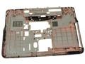 New Genuine Dell XPS 15 L501X Bottom Base 3JGM6BCWI00