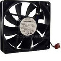 HP Professional WorkStation XW6400 Cooling Fan 417813-001