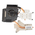 New Genuine HP Pavilion DV6  Heatsink Fan 573049-001