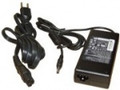 Chem USA ChemBook 3300N ChemBook 7000 and 8000 Series 90W AC Adapter ChemBook-AC