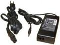 HP Pavilion dv2000 Presario V3000 90 Watt AC Adapter - 409515-001