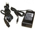 Fujitsu Amilo D6800 Amilo D7800 90 Watt AC Adapter - AC90W32