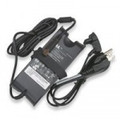 New Original Dell Inspiron 6400 90 Watt AC Adapter - 310-7860