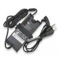 New Original Dell Inspiron 6400 90 Watt AC Adapter - 310-7860