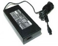 Original Toshiba Qosmio G35-AV650 G35-AV660 AC Adapter P000480260